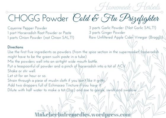 making-herbal-remedies-chogg-cider-recipe-1