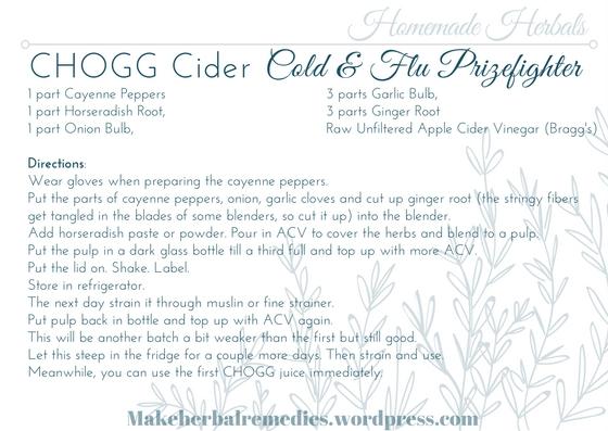 making-herbal-remedies-chogg-cider-recipe
